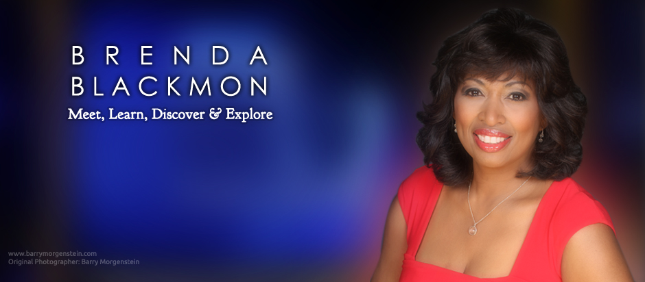 Slider - Brenda Blackmon2012